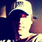 Img 20140622 162551