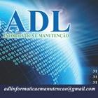 Adl inform%c3%81tica frente