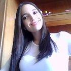 Snapshot 20150326 41 paulina