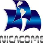Logo by skype unicacomex