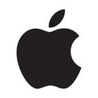 Beta / Apple - Assistência ...