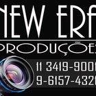 Logo new era produ%c3%a7%c3%b5es
