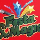 Festa & Magia - Casa de Fes...