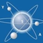 Logo criador sites