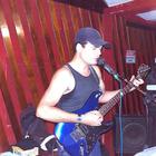 Aulas de Violão, Guitarra, ...