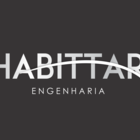 Habittar