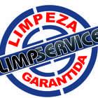 Carimbo   limpservice