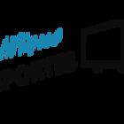 Logo simplifique transportes