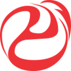 Logo 150 x 150