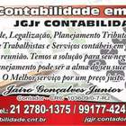 Fb img 1433864650953