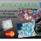 Web parrfotografar