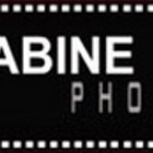 Logo cabine photo getninjas