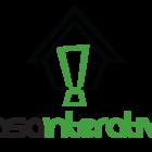 Logomarca casainterativa completa