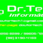Dr. tech(1)