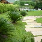 F a jardinagem paisagismo cestas de cafe da manha guarulhos sp brasil  6a8a15 1