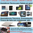 Wellington Carvalho Souza -...