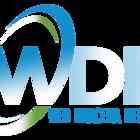 Logo novo wdd