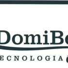 Domibel