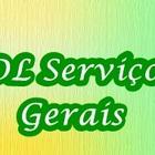 Dl Serviços Gerais