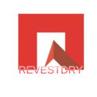 Revestdry | Instalação de P...