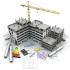 Engenharia 1   constru%c3%a7%c3%a3o