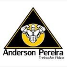 Anderson Pereira