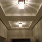 Acabamento em gesso para teto 2 150x150