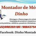 Fb img 1496699142417
