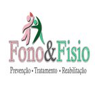 Fonofisionatal