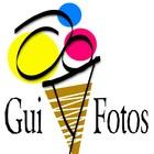 Logo gui 3
