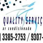 Quality Serviços-Empresa Es...