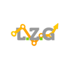 Logo lzg