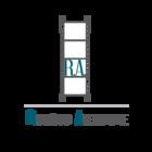 Logo rog%c3%a9rio alexandre 01