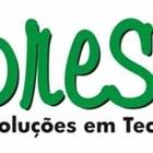 Logo impressos