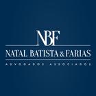 Natal Batista & Farias Advogados Associados.