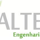 Logomarca avaltech