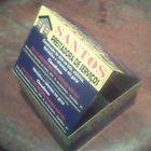 Santos prestadora de servicos 10947484966047764