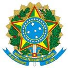 Montenegro Brasil   Não Som...