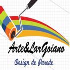 Arte&Lar-Goiano - Reformas ...