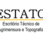 Logo estato getninjas