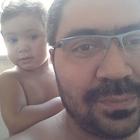 Clayton S. Vieira - Assistê...
