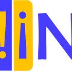 Logo upinfo 2015