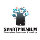 Logo smartpremium square
