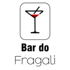 Logo bar do fragali