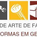 Logo artedefazer