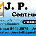 Jp contru%c3%87%c3%95es (1)