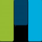 Logo microsisp
