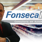 Logo blog fonseca news site