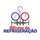 Oficina da Refrigeração - A...