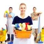 Eco - Limpeza Pós Obra